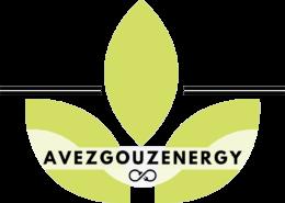Les secrets des énergies propres.