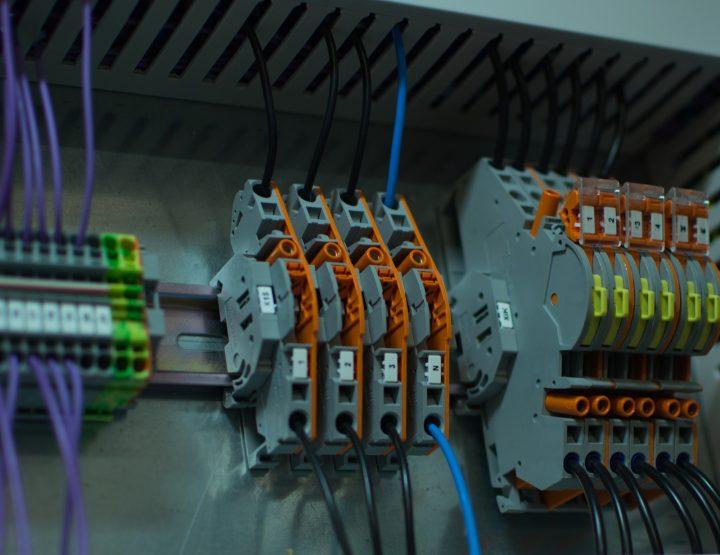 elektrik-3738224_1920