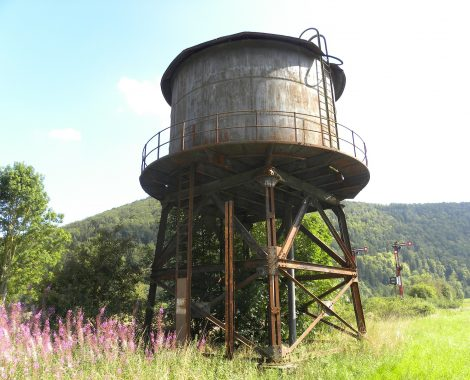 water-tower-259912_1920